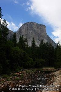 Yosemite-El-Capitan-13