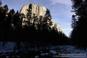 Yosemite-El-Capitan-20