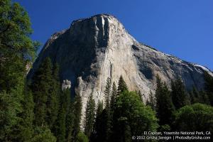 Yosemite-El-Capitan-3