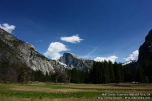 Yosemite-Half-Dome-10