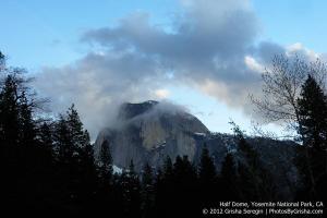 Yosemite-Half-Dome-13