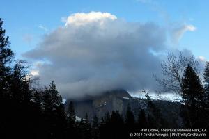 Yosemite-Half-Dome-14