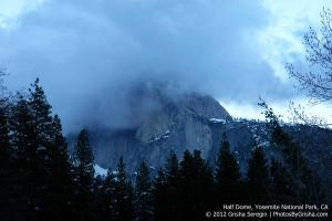 Yosemite-Half-Dome-15