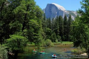 Yosemite-Half-Dome-17