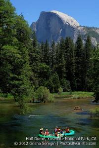 Yosemite-Half-Dome-18
