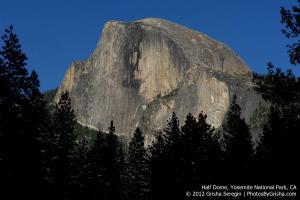 Yosemite-Half-Dome-20