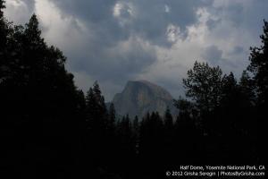 Yosemite-Half-Dome-24