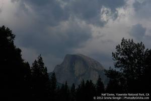 Yosemite-Half-Dome-25