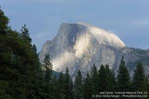 Yosemite-Half-Dome-30