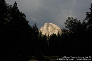 Yosemite-Half-Dome-34