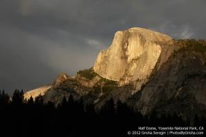 Yosemite-Half-Dome-39
