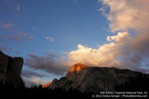 Yosemite-Half-Dome-42