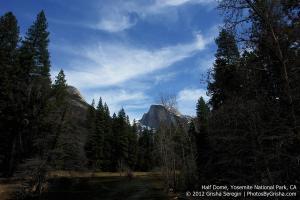 Yosemite-Half-Dome-5