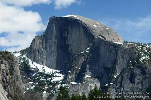 Yosemite-Half-Dome-9