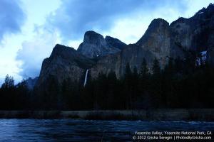 Yosemite-Valley-2