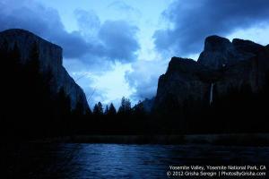 Yosemite-Valley-3