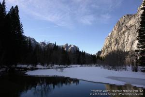 Yosemite-Valley-7